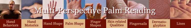 Discover Multi-Perspective Palm Reading! Multi-perspective-palm-reading-banner-2014