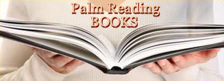 Multi-Perspective Palm Reading: the books! Palm-reading-books